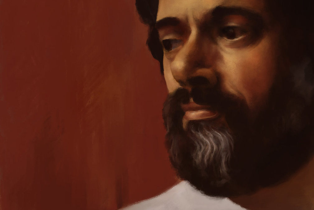 3 Life Changing Lessons and Lectures from Terence Mckenna