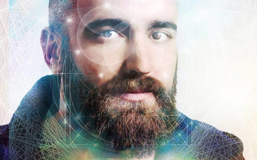 61 | Daniel Raphael: Quantum Flow State and Awakening