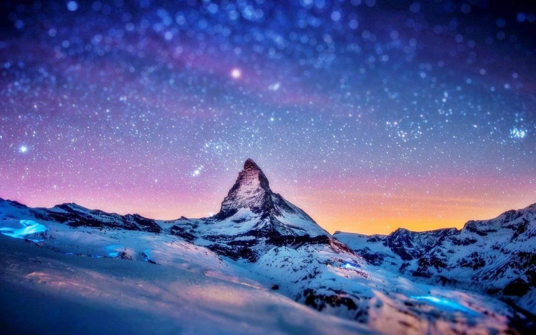 69 | Jon Turk: Nat Geo Explorer of the Year, Miracles and the Return to Power