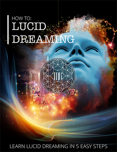 Lucid Dreaming | Matt Belair
