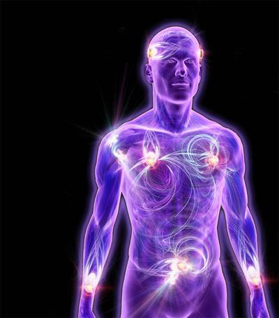 141 | Quantum Healing, Bioscans, Zero Point | Matt Belair