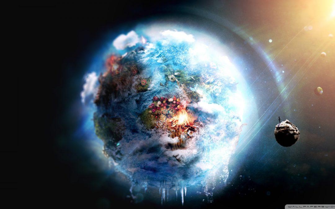 202 | Shel Horowitz: Guerilla Marketing to Heal the World