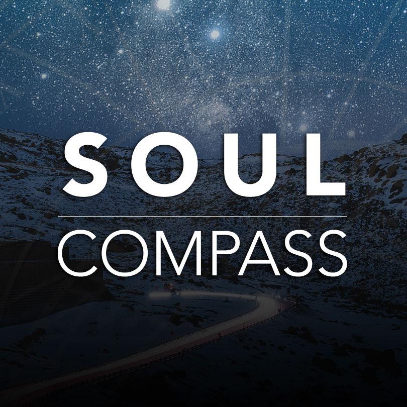 Soul Co
