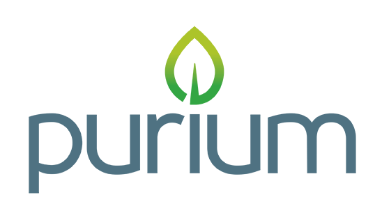 "purium gift card ""optimizehealth"""