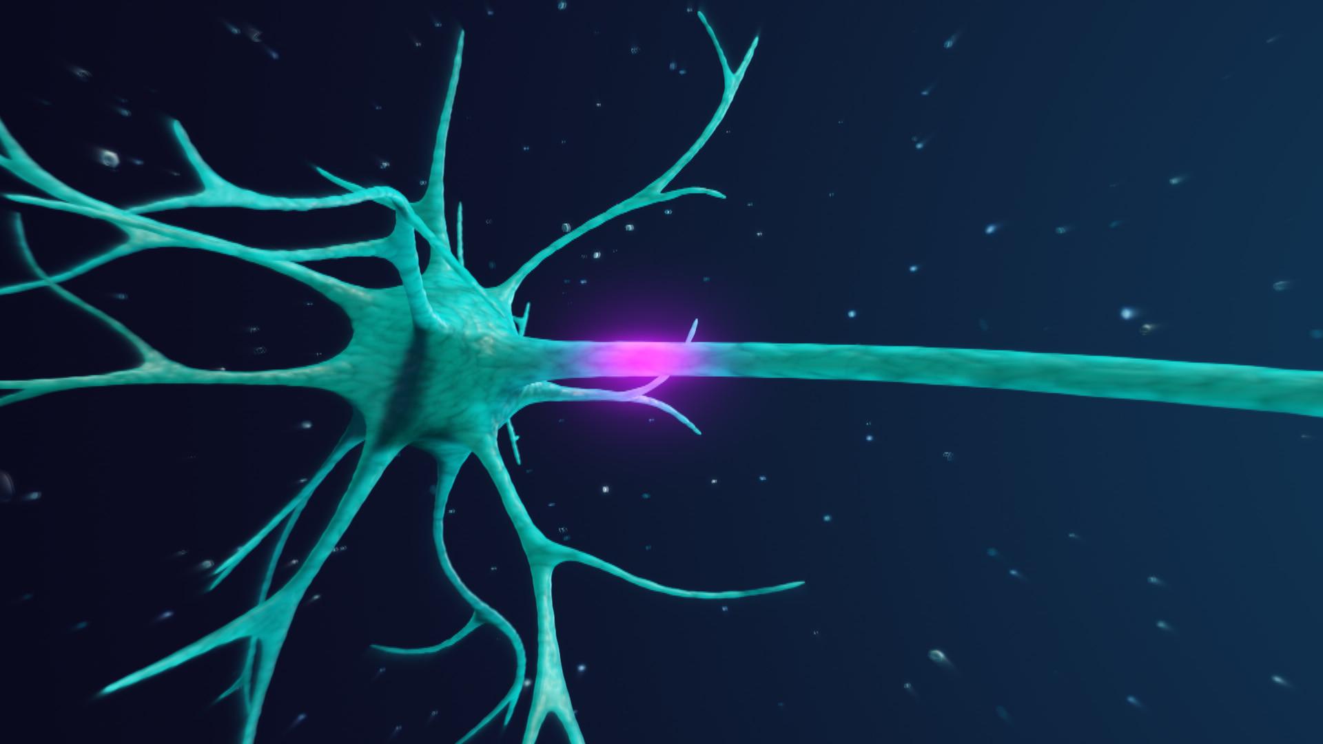 Dr. Jim Bentz   The Coronavirus, Healing & Neurological Integration on the Master Mind Body Spirit Podcast with Matt Belair