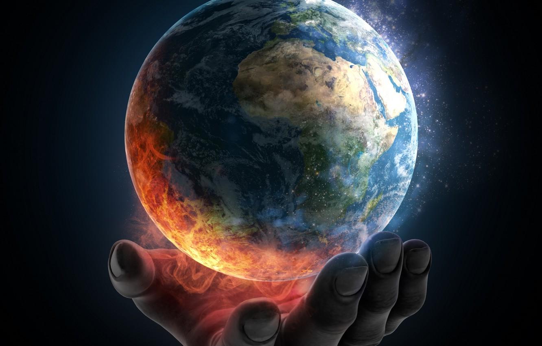 Joe Martino   Coronavirus Pandemic, Global Elite Mafia & Imagining a New Humanity