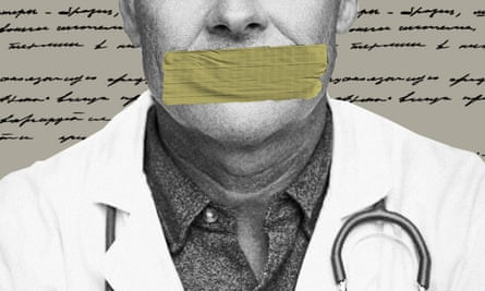 425 | Doctor Gives Up His Medical License to Blow Whistle on Vaccines, Global & Health Corruption