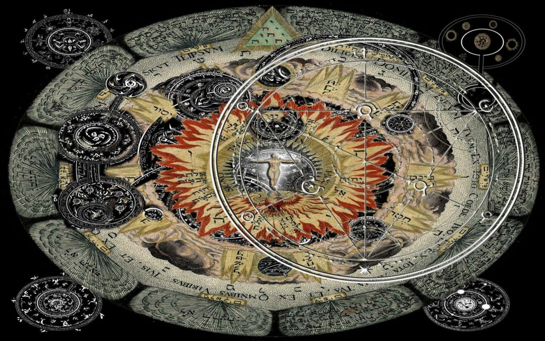 432 | Mike Winner: Ancient History, Health, Esoteric and SOLUTIONS
