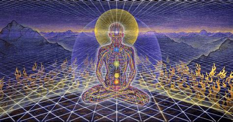 445 | Dr. Edith Ubuntu Chan & Dr. Barre Paul Lando: Health, Higher Consciousness and Soul Evolution